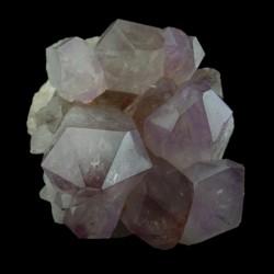 Amethist lavendel