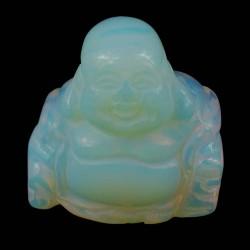 Opaliet Boeddha