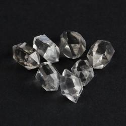 Herkimer Diamanten