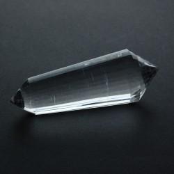 PHI of Vogel Kristal 24 facetten
