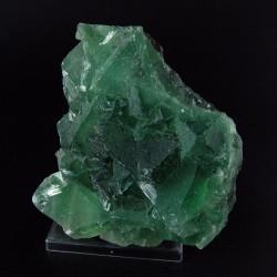 Fluoriet groen