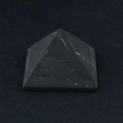 Shungiet / Shungite Piramide