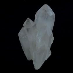 Bergkristal Madagaskar