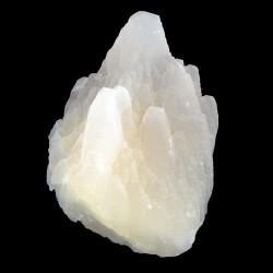 Calciet Celadoniet