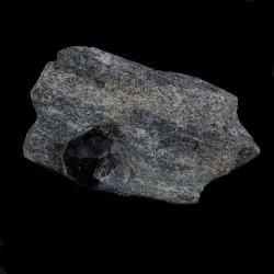 Almadien Granaat