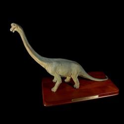 Brachiosaurus 1950