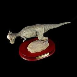 Pachysephalosaurus