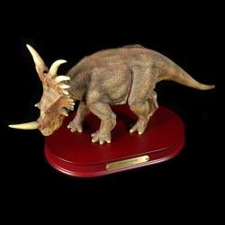 Styracosaurus