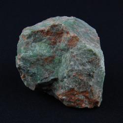 clinochloor