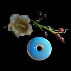 Opaliet donut