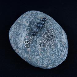 noorse maansteen ohmhanger