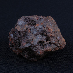 San tsesiet Amulet