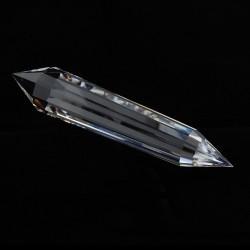 PHI Kristal of Vogel extractie Kristal 12 facetten