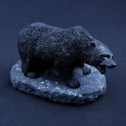 beer beeldje