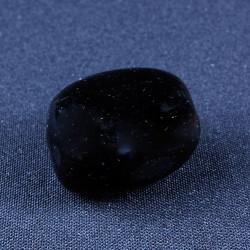 Git of Gagaat (zwart Amber)
