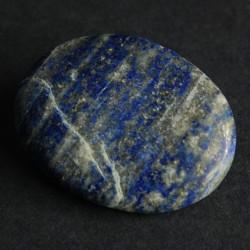 Lapis Lazuli duimsteen