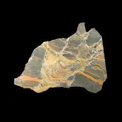Stromatolieten