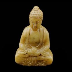 Boeddha Jade