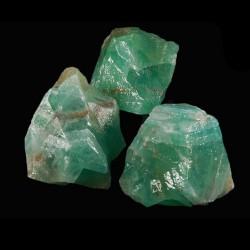Calciet Emerald