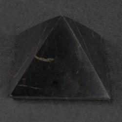 Shungiet pyramide